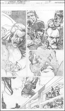 action1pg6