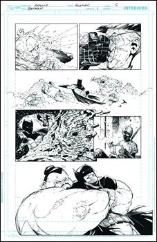 batman1pg5-inks