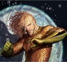 """Preview: Aquaman #25 by Abnett & Sejic - """"Underworld"""" Part One"""
