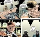 First Look: Batman/Elmer Fudd Special #1 by King & Weeks (DC)