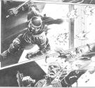 First Look at Ninjak #0 - Coming in September (Valiant)