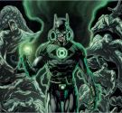 First Look - Batman: The Dawnbreaker #1 One-Shot (Dark Nights Tie-in)