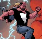 Preview - Mage: The Hero Denied #2 by Matt Wagner (Image)