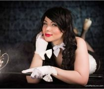 LanaCosplay - Featured Cosplayer Interview