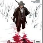 Review: Jonah Hex #66 (DC Comics)