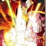 Review: Avengers #11 (Marvel)
