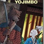 Review: Usagi Yojimbo #136 (Dark Horse)