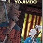 Review: Usagi Yojimbo #136 (Dark Horse)