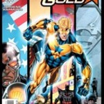 Review: Booster Gold #44 (DC)