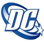 DC Officially Announces Historic Renumbering and Day and Date Digital Distribution!