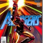 Review: Avengers #12 (Marvel)