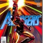 Review: Avengers #12 (Marvel)