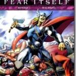 Review: Avengers #13 (Marvel)
