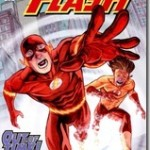 Review: The Flash #12 (DC)