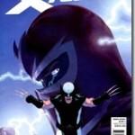 Review: Uncanny X-Force #9 (Marvel)