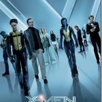 X-Men: First Class Trailers – Banshee, Havok, The Beast
