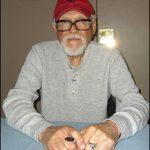 R.I.P. – Gene Colan (1926-2011)
