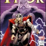 Review: The Mighty Thor #2 (Marvel)