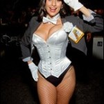SDCC '11: The Babes of Cosplay