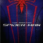 Amazing Spider-Man HD Trailer