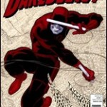 Review: Daredevil #1 (Marvel)