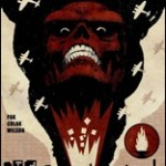 Review: Red Skull: Incarnate #1 (Marvel)