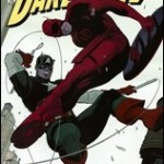Review: Daredevil #2 (Marvel)