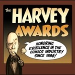 2011 Harvey Award Winners Announced