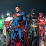 DC's New 52 Ad Campaign – A Squandered Opportunity