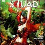 Review: Suicide Squad #1 (DC) 2011