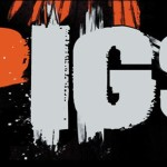 Preview: Pigs #1 (Image) by Nate Cosby & Ben McCool