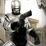 Dynamite Entertainment Titles Shipping in December 2011