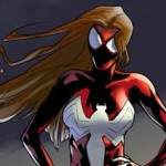 Preview: Ultimate Comics Spider-Man #4 (Marvel)