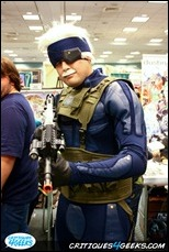 04-long-beach-comic-con-2011-cosplay-old-snake