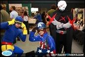05-long-beach-comic-con-2011-cosplay-cap-cyclops-redx
