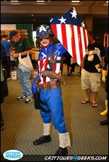 06-long-beach-comic-con-2011-cosplay-captain-america