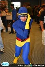 08-long-beach-comic-con-2011-cosplay-cyclops