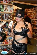 12-long-beach-comic-con-2011-cosplay-catwoman