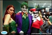 15-long-beach-comic-con-2011-cosplay-joker-ivy-harley-quinn