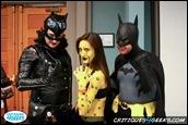 16-long-beach-comic-con-2011-cosplay-catwoman-cheetah-batman