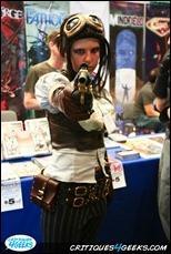 19-long-beach-comic-con-2011-cosplay