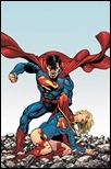 SUPERMAN.06_asdjfalksdfp23423408570312