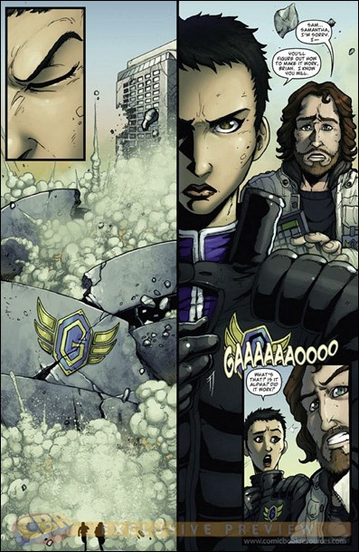 Godzilla Legends pg 7
