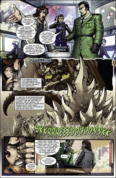 Godzilla Legends pg 3