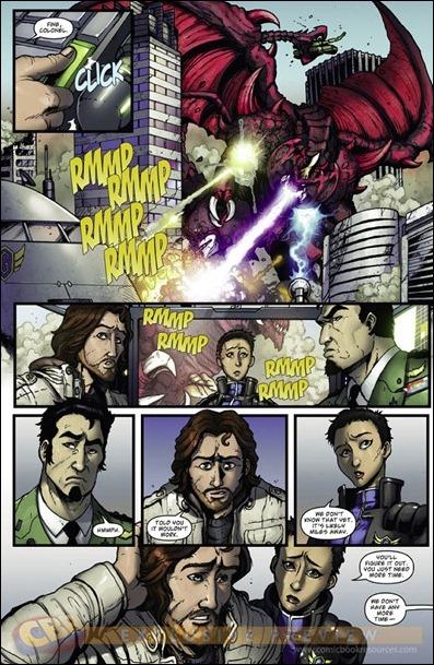 Godzilla Legends pg 4
