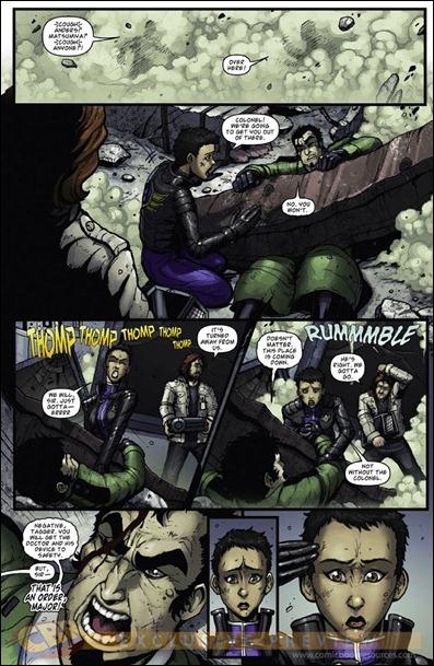 Godzilla Legends pg 6