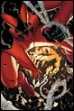 scarspider2012002col