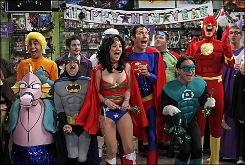 1593235-tbbt_justice_league_recombination_super