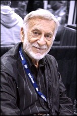 202154-jerry-robinson-dies-at-89