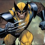 Marvel March 2012 Releases: X-Men Titles
